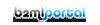 Sites profissionais para o seu negócio